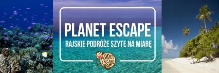 http://planetescape.pl/